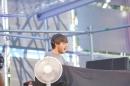 World-Club-Dome-Frankfurt-02-06-2018-Bodensee-Community-SEECHAT_DE-DSC08128.JPG