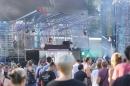 World-Club-Dome-Frankfurt-02-06-2018-Bodensee-Community-SEECHAT_DE-DSC08134.JPG