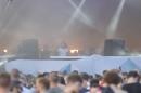 World-Club-Dome-Frankfurt-02-06-2018-Bodensee-Community-SEECHAT_DE-DSC08141.JPG
