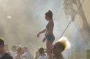 World-Club-Dome-Frankfurt-02-06-2018-Bodensee-Community-SEECHAT_DE-DSC08152.JPG