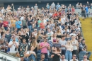 World-Club-Dome-Frankfurt-02-06-2018-Bodensee-Community-SEECHAT_DE-DSC08196.JPG