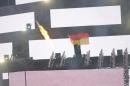 World-Club-Dome-Frankfurt-02-06-2018-Bodensee-Community-SEECHAT_DE-DSC08207.JPG