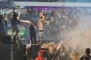World-Club-Dome-Frankfurt-02-06-2018-Bodensee-Community-SEECHAT_DE-DSC08489.JPG