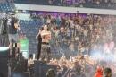 World-Club-Dome-Frankfurt-02-06-2018-Bodensee-Community-SEECHAT_DE-DSC08491.JPG