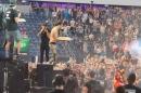World-Club-Dome-Frankfurt-02-06-2018-Bodensee-Community-SEECHAT_DE-DSC08493.JPG