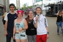 World-Club-Dome-Frankfurt-02-06-2018-Bodensee-Community-SEECHAT_DE-IMG_5479.JPG