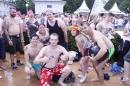 World-Club-Dome-Frankfurt-02-06-2018-Bodensee-Community-SEECHAT_DE-_MG_3827.JPG