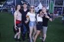 World-Club-Dome-Frankfurt-02-06-2018-Bodensee-Community-SEECHAT_DE-_MG_3912.JPG