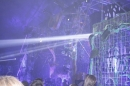 World-Club-Dome-Frankfurt-02-06-2018-Bodensee-Community-SEECHAT_DE-_MG_4053.JPG