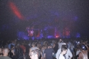 World-Club-Dome-Frankfurt-02-06-2018-Bodensee-Community-SEECHAT_DE-_MG_4064.JPG
