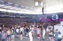 World-Club-Dome-Frankfurt-02-06-2018-Bodensee-Community-SEECHAT_DE-_MG_4113.JPG