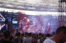 World-Club-Dome-Frankfurt-02-06-2018-Bodensee-Community-SEECHAT_DE-_MG_4119.JPG