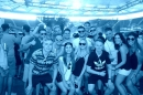 World-Club-Dome-Frankfurt-02-06-2018-Bodensee-Community-SEECHAT_DE-_MG_4130.JPG