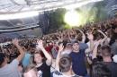 World-Club-Dome-Frankfurt-02-06-2018-Bodensee-Community-SEECHAT_DE-_MG_4131.JPG