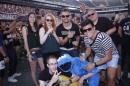 World-Club-Dome-Frankfurt-02-06-2018-Bodensee-Community-SEECHAT_DE-_MG_4132.JPG