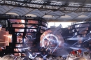 World-Club-Dome-Frankfurt-02-06-2018-Bodensee-Community-SEECHAT_DE-_MG_4134.JPG
