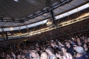 World-Club-Dome-Frankfurt-02-06-2018-Bodensee-Community-SEECHAT_DE-_MG_4139.JPG