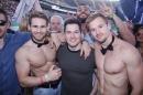 World-Club-Dome-Frankfurt-02-06-2018-Bodensee-Community-SEECHAT_DE-_MG_4142.JPG