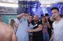 World-Club-Dome-Frankfurt-02-06-2018-Bodensee-Community-SEECHAT_DE-_MG_4145.JPG