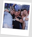 World-Club-Dome-Frankfurt-02-06-2018-Bodensee-Community-SEECHAT_DE-_MG_4150.JPG