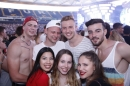 World-Club-Dome-Frankfurt-02-06-2018-Bodensee-Community-SEECHAT_DE-_MG_4170.JPG