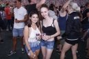 World-Club-Dome-Frankfurt-02-06-2018-Bodensee-Community-SEECHAT_DE-_MG_4175.JPG