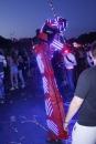 World-Club-Dome-Frankfurt-02-06-2018-Bodensee-Community-SEECHAT_DE-_MG_4212.JPG
