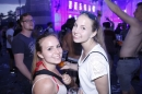 World-Club-Dome-Frankfurt-02-06-2018-Bodensee-Community-SEECHAT_DE-_MG_4216.JPG