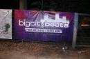 World-Club-Dome-Frankfurt-02-06-2018-Bodensee-Community-SEECHAT_DE-_MG_4249.JPG