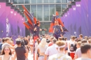 xWorld-Club-Dome-Frankfurt-02-06-2018-Bodensee-Community-SEECHAT_DE-DSC07698.JPG