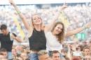 xWorld-Club-Dome-Frankfurt-02-06-2018-Bodensee-Community-SEECHAT_DE-DSC08042.JPG