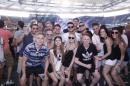 xWorld-Club-Dome-Frankfurt-02-06-2018-Bodensee-Community-SEECHAT_DE-_MG_4129.JPG