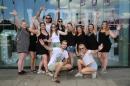aWorld-Club-Dome-Frankfurt-03-06-2018-Bodensee-Community-SEECHAT_DE-IMG_6344.JPG