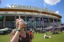 aWorld-Club-Dome-Frankfurt-03-06-2018-Bodensee-Community-SEECHAT_DE-IMG_6374.JPG