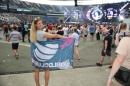 aWorld-Club-Dome-Frankfurt-03-06-2018-Bodensee-Community-SEECHAT_DE-IMG_6625.JPG