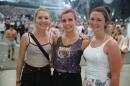 aWorld-Club-Dome-Frankfurt-03-06-2018-Bodensee-Community-SEECHAT_DE-IMG_6634.JPG
