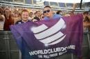 aWorld-Club-Dome-Frankfurt-03-06-2018-Bodensee-Community-SEECHAT_DE-IMG_6799.JPG