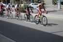 Radsport-Konstanz-03-06-2018-Bodensee-Community-SEECHAT_DE-IMG_4251.JPG