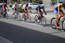 Radsport-Konstanz-03-06-2018-Bodensee-Community-SEECHAT_DE-IMG_4252.JPG