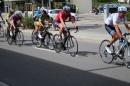 Radsport-Konstanz-03-06-2018-Bodensee-Community-SEECHAT_DE-IMG_4253.JPG