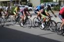 Radsport-Konstanz-03-06-2018-Bodensee-Community-SEECHAT_DE-IMG_4254.JPG