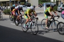 Radsport-Konstanz-03-06-2018-Bodensee-Community-SEECHAT_DE-IMG_4255.JPG