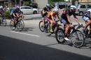 Radsport-Konstanz-03-06-2018-Bodensee-Community-SEECHAT_DE-IMG_4256.JPG