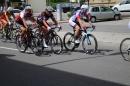 Radsport-Konstanz-03-06-2018-Bodensee-Community-SEECHAT_DE-IMG_4257.JPG
