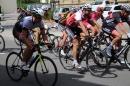 Radsport-Konstanz-03-06-2018-Bodensee-Community-SEECHAT_DE-IMG_4258.JPG