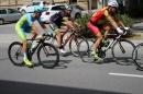 Radsport-Konstanz-03-06-2018-Bodensee-Community-SEECHAT_DE-IMG_4259.JPG