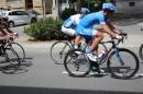 Radsport-Konstanz-03-06-2018-Bodensee-Community-SEECHAT_DE-IMG_4260.JPG