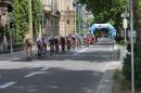Radsport-Konstanz-03-06-2018-Bodensee-Community-SEECHAT_DE-IMG_4266.JPG