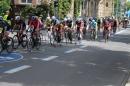 Radsport-Konstanz-03-06-2018-Bodensee-Community-SEECHAT_DE-IMG_4270.JPG