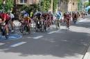 Radsport-Konstanz-03-06-2018-Bodensee-Community-SEECHAT_DE-IMG_4271.JPG